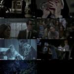 American Horror Story Asylum [Tempodada 2/Capitulo 3][English+Subs. Español][HDTV][FS-ST]