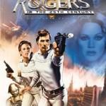 Buck Rogers DVD 7-10 of 10 (DVD9)(NTSC)(Ingles)(Ficcion)(1979)
