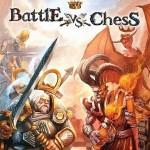 Battle vs Chess [2010][PC][Accion][Espanol][Multihost]