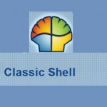 Classic Shell 3