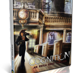 Cognition: An Erica Reed Thriller – Episode 1: The Hangman [2012][Pc][accion][Ingles][Multihost]