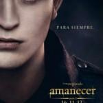 Crepúsculo: Amanecer Parte 2 [2012] [Cam] [Latino]