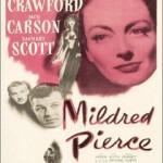 Mildred Pierce (DVD5)(NTSC)(Ingles)(Drama)(1945)