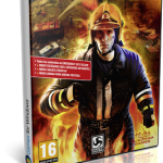 Emergency 2013   [2012][PC][Accion][Espanol][Multihost]