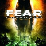 F.E.A.R  UPDATE 1 + CRACK [2005][PC][Accion][Espanol][Multihost]