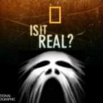 Fantasmas: ¿son reales? (N.Geographic)-[Castellano]-[SATRip]-(2007)