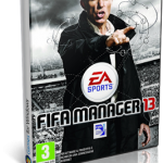 FIFA Manager 13 [2012][PC][accion][espanol][Multihost]