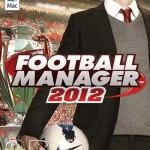 Football Manager  [2012][PC][Espanol][Accion][Multihost]
