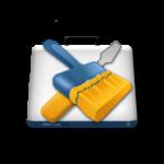 Glary Utilities PRO 2.50 [Keygen]