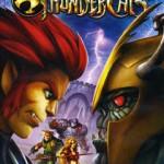 ThunderCats S1 Book 3 (DVD5)(NTSC)(Ing-Lat-Por)(Animacion)(2011)