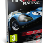 nKPro Racing  [2012][PC][Accion][Espanol][Multihost]