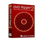 Open DVD Ripper 3.10.503 [Full]