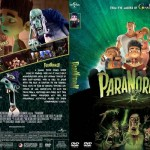 ParaNorman  [2012][DVDR][Latino][Accion][MULTIHOST]