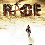 Rage [2011][pc][accion][espanol][putlocker]