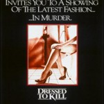 Dressed to Kill (DVD9)(NTSC)(Ingles-Frances)(Thriller)(1980)
