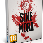 Sine Mora   [2012][PC][Accion][Espanol][Multihost]