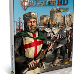 Stronghold Crusader HD [2012][Pc][accion][Espanol][Multihost]