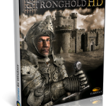 Stronghold HD [2012][Pc][accion][Espanol][Multihost]