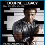 The Bourne Legacy 2012 720p BluRay [V.O+Subs] [5 GB]