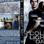 The Cold Light of Day  [2012][DVDR][Latino][Accion][MULTIHOST]