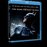 The Dark Knight Rises (2012) 1080p BluRay x264 Espanol Latino-Ingles