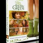 The Odd Life of Timothy Green  [2012][DVDR][Latino][Accion][MULTIHOST]