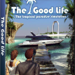 The Good Life [2012][Pc][accion][Ingles][Multihost]