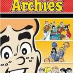 The Archie Show (DVD9)(NTSC)(Ingles-Latino)(Animacion)(1968)