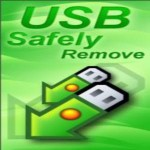 USB Safely Remove 5.1 [Full][Español]