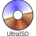 UltraISO 9.5.2.2836 [Serials][Español]