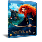 Brave [2012][BLU RAY BD25][Latino][Accion][Multihos]
