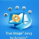 Acronis True Image Home 2013 v16.0.5551 Final (Español) (Multihost)