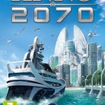 Anno 2070   [2011][PC][accion][espanol][Multihost]
