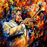 Dizzy Gillespie Discography (1945-2009)