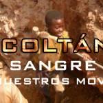 Coltan, comercio sangriento [SATRip]-(Castellano)