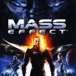 Mass Effect 1 Incluye Expansiones  [2008][PC][Accion][Espanol][Multihost]