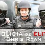 Policia de Elite (8/8)-[SATRip]-[Castellano]-(2008)