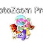PhotoZoom Pro 4.1.4 [Multi][Portable]