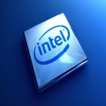 Wallpapers de Intel