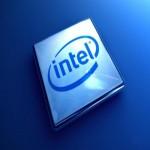 Wallpapers de Intel