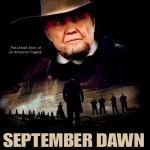 September Dawn  [2007][DVDR][accion][Latino][Multihost]
