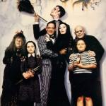 Los Locos Addams [1991][DVDR][accion][Latino][Multihost]