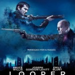 Looper (2012) (HDTVScreener HQ) (Castellano) (MultiHost)