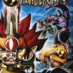 ThunderCats S1 Book 2 (DVD5)(NTSC)(Ing-Lat-Por)(Animacion)(2011)