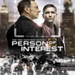 Person of interest T2 (HDRip) (350MB) (ESP) (MultiHost) (04-22)