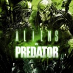 Aliens Vs Predator 3  [2010][PC][Accion][Espanol][Multihost]