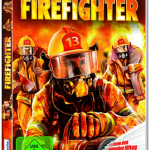 Real Heroes: Firefighter  [2012][PC][Ingles][Accion][MULTIHOST]