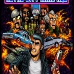 Retro City Rampage (PC) (2012) (Multileng-ESP) (MultiHost)