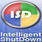 Intelligent ShutDown 3.1.0
