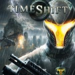 TimeShift [2007][PC][Espanol][Accion][Multihos]